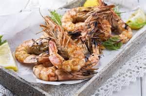 crevettes saut 233 es au cuisine az