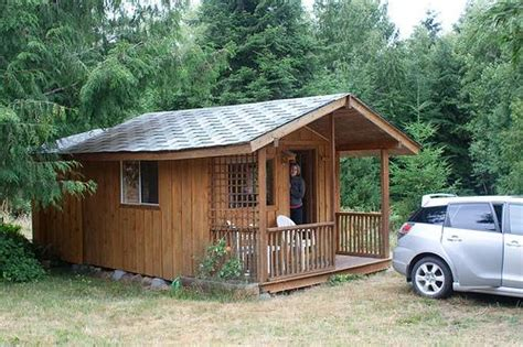Pre Built Cabin by Pre Built Cabins Infobarrel