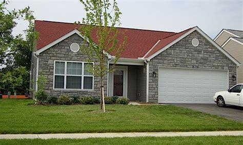 Ohio Housing by Subsidized Housing In Columbus Ohio Oh Elim Estates