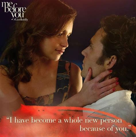 film romantis me before you 17 best images about movie tv quotes on pinterest the