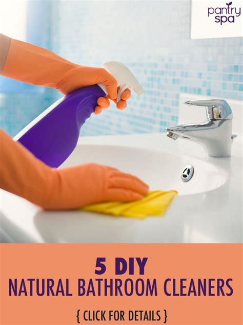 Bathroom Cleaner Dangers 17 Best Images About Cleaning On Cleanses