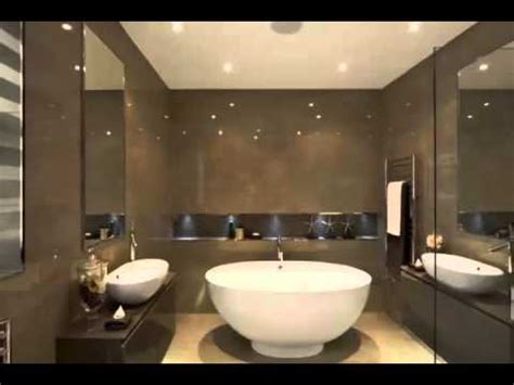 upgrade bathroom cost 2016 bathroom remodel cost guide average cost estimates