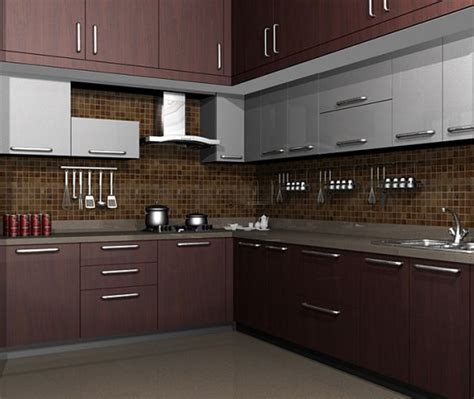 tamilnadu home kitchen design home interior designers chennai interior designers in
