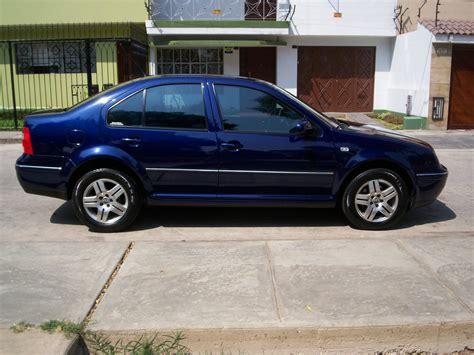 volkswagen bora 2006 vendo volkswagen bora 2006