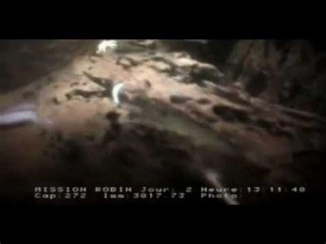 imagenes verdaderas del titanic hundido adentro del titanic youtube
