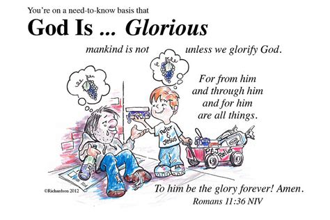 your god is glorious finding god in the most places books god is glorious painting by george richardson