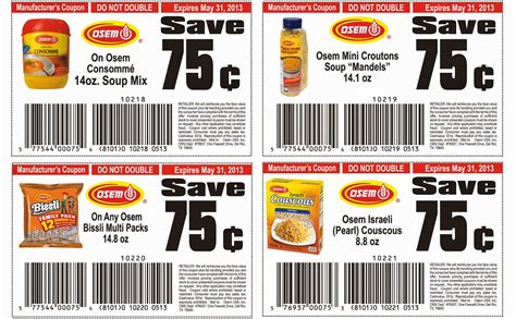 latest printable grocery coupons free grocery coupons printable 2018 cyber monday deals