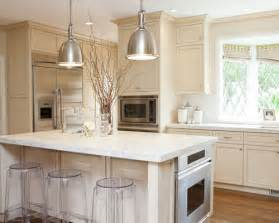 White Corian Kitchen Countertops Off White Kitchen Houzz