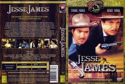 se filmer rio bravo gratis dvd original do filme jesse james tyrone power r 10