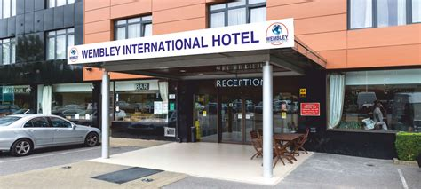 travel inn wembley travelcards wembley international hotel