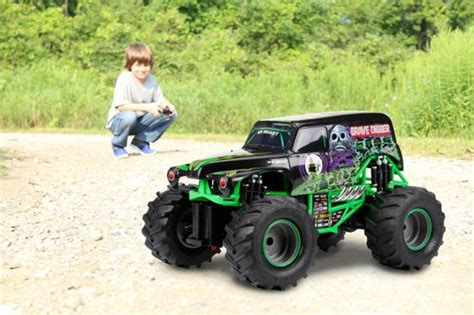 jam rc trucks for sale bright f f jam grave digger rc car 1 15 scale