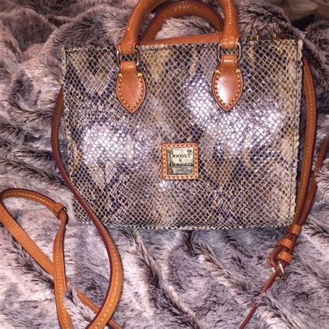 Wedges Mr90 Crocodile 64 64 dooney bourke handbags dooney and bourke alligator skin handbag from