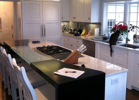 Can You Stain Butcher Block Countertops by Can You Stain Butcher Block Countertops Wood