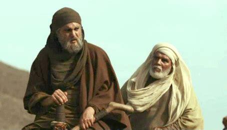 aktor pemeran film umar bin khattab dvd film omar gratis