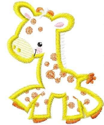 free applique design applique free designs machine embroidery forum