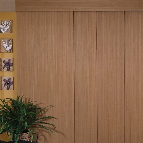 residential room dividers carlisle panel track ceiling mount residential room