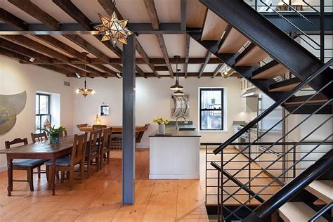 renovated houses renovated carroll gardens carriage house comes with a private entryway 6sqft