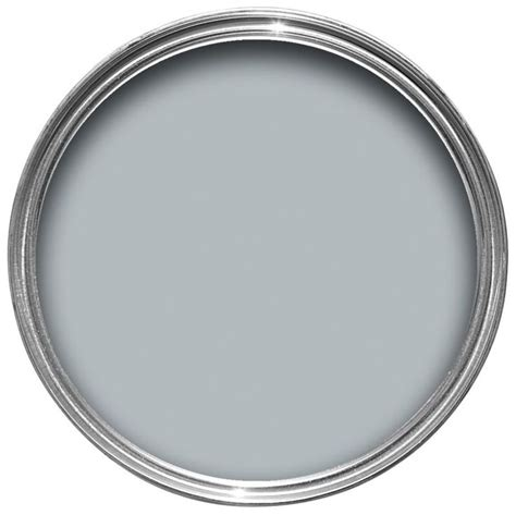 chalk paint colors homebase 1000 ideas about grey on grey