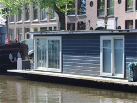 amsterdam wohnungen mieten hausboote in niederlande mieten urlaub in niederlande