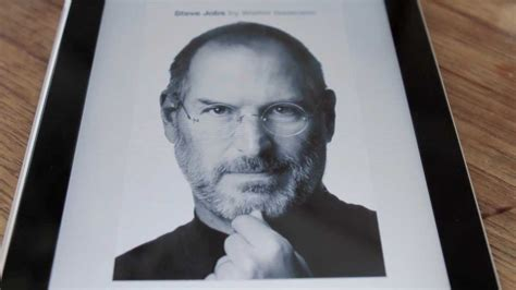 biography of steve jobs youtube steve jobs biography review youtube