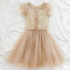 Of Tutu Dress Anak pakaian anak model korea buat qila bole juga korea and sewing ideas