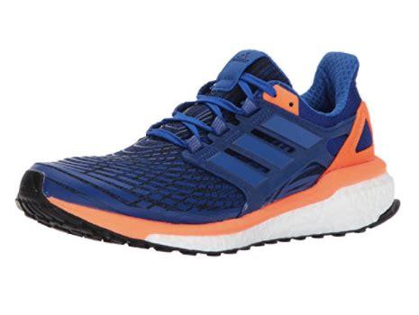 best performance running shoes best adidas running shoes reviewed 2018 gearweare
