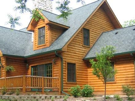 satterwhite log homes plans single story log cabin homes plans one story log cabin