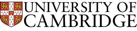 New Of Cambridge Logo spe8 cambridge 2015