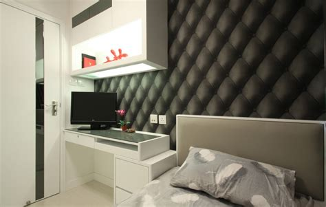 3d Interior Wallpaper by Wallpaper Royal Touch Interiors