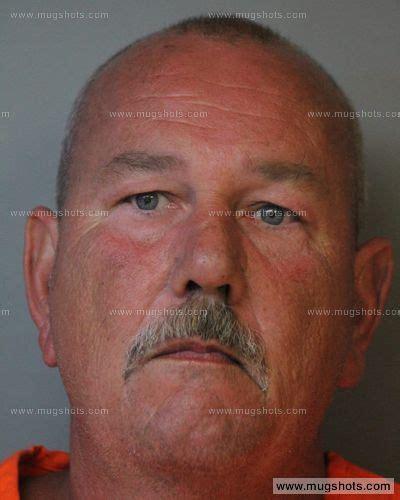 Grimes County Court Records Michael Steven Grimes Mugshot Michael Steven Grimes Arrest Polk County Fl