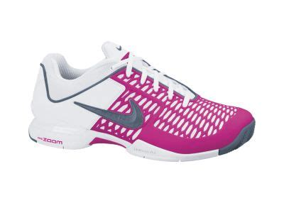 imagenes zapatos nike imagenes de tenis nike nike air zapatillas de tenis nike tennis classic para mujer