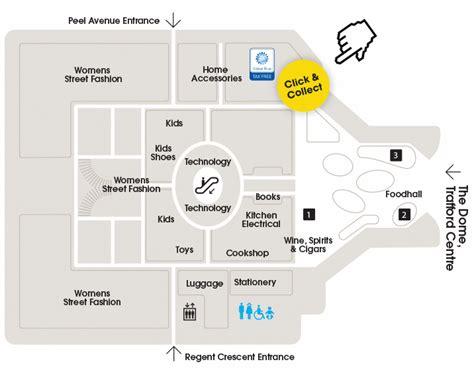 selfridges london floor plan selfridges map my blog