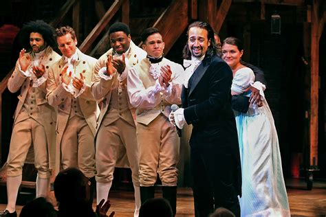 hamilton an american musical coloring book unique exclusive images books hamilton musical s original cast to be captured in