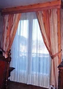 Home Decoration Stores voilage rideaux