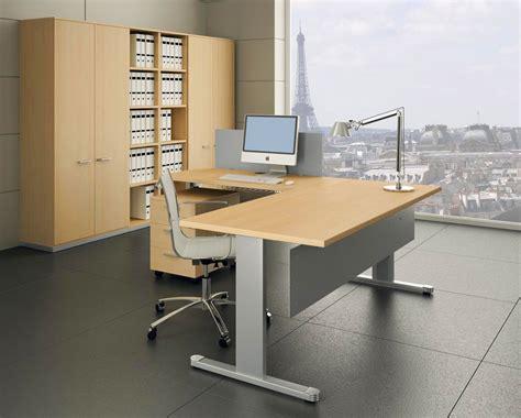 office desk with return prime italian executive desk with return