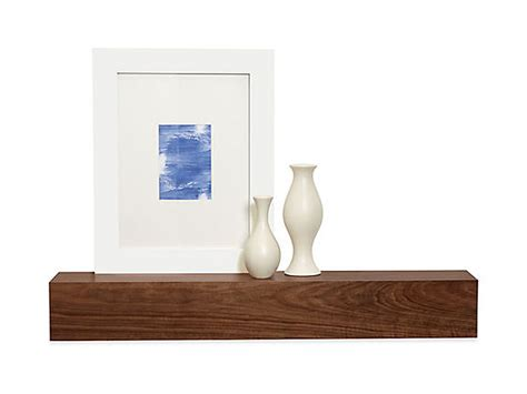 small wall shelf small wall shelf simple storage to beautify your favorite