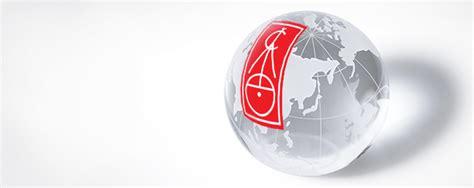 compass sede legale notizie concorsi e novit 224 in compass news compass