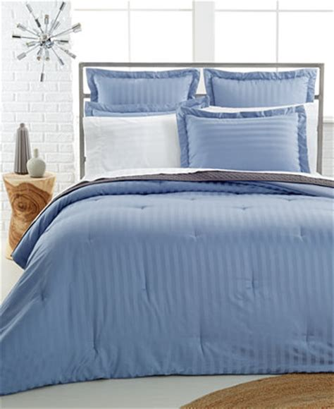 charter club comforter product not available macy s