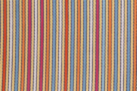 fabricut fizz woven upholstery fabric in festival