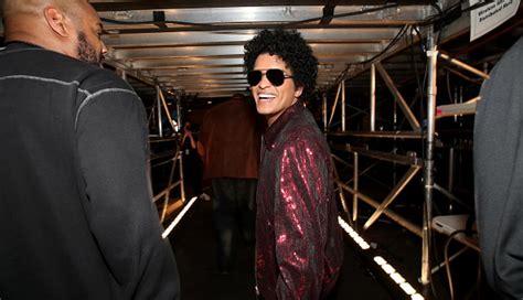 Grammy 2018 Lista Completa De Ganadores Todo Incluido Revista Grammy 2018 Bruno Mars Arras 243 Con Premios M 225 S Importantes De La Gala Fotos Foto 1 De 6