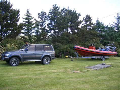 rib boat for sale ireland xs ribs for sale ireland xs ribs boats for sale xs ribs
