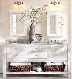 Pottery Barn Bathrooms Ideas Gallery For Gt Pottery Barn Bathroom Lighting