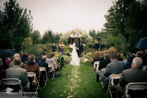 cherry creek community garden southern exposure 12 best holland wedding venues images on pinterest dutch