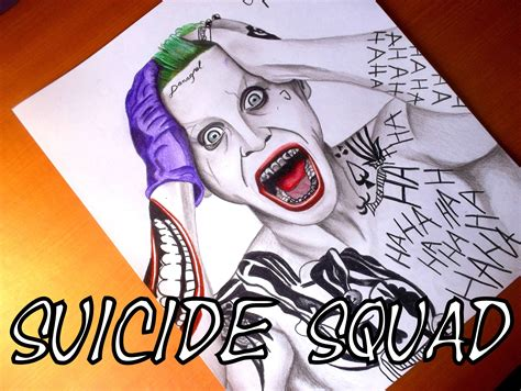 imagenes del joker brand dibujo joker artificado youtube