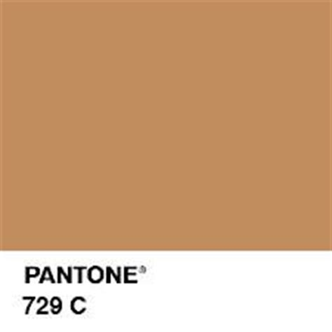 Camel Color by Camel Pantone Color Search Fall 2016 Capsule