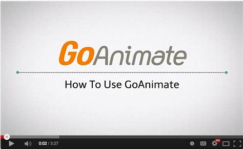 how to create doodle presentation 3 powerful web tools to create whiteboard animation
