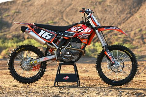 motocross race bikes for sale dirt bike pictures ktm250 dirt bike magazine 171 dubach