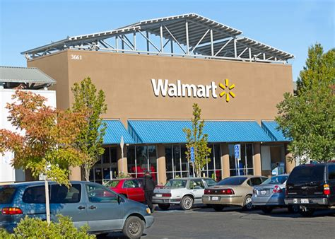 walmart invests in climate sustainability