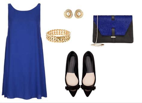 imágenes de búsqueda web vestido azul accesorios para vestido azul
