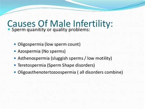 Asthenospermia Asthenosperma genmax tribulus terrestris